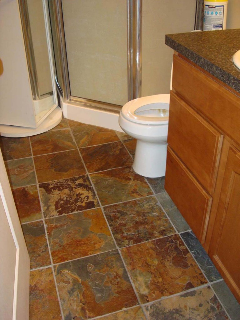 bathroom:Bathroom Easy Flooring Alluring Gorgeous Nine Red Bathroom Cool Floor Tile Easy Flooring Bath Good