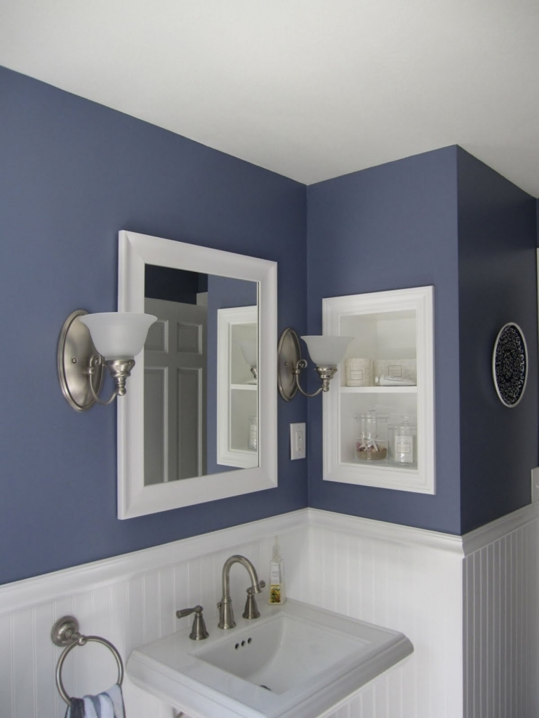 bathroom:Paint Sample Colors For Theydesign Nets Charming Bathroom Paint Ceiling Dulux Colours Bq Ideas Green Colors For Marvellous