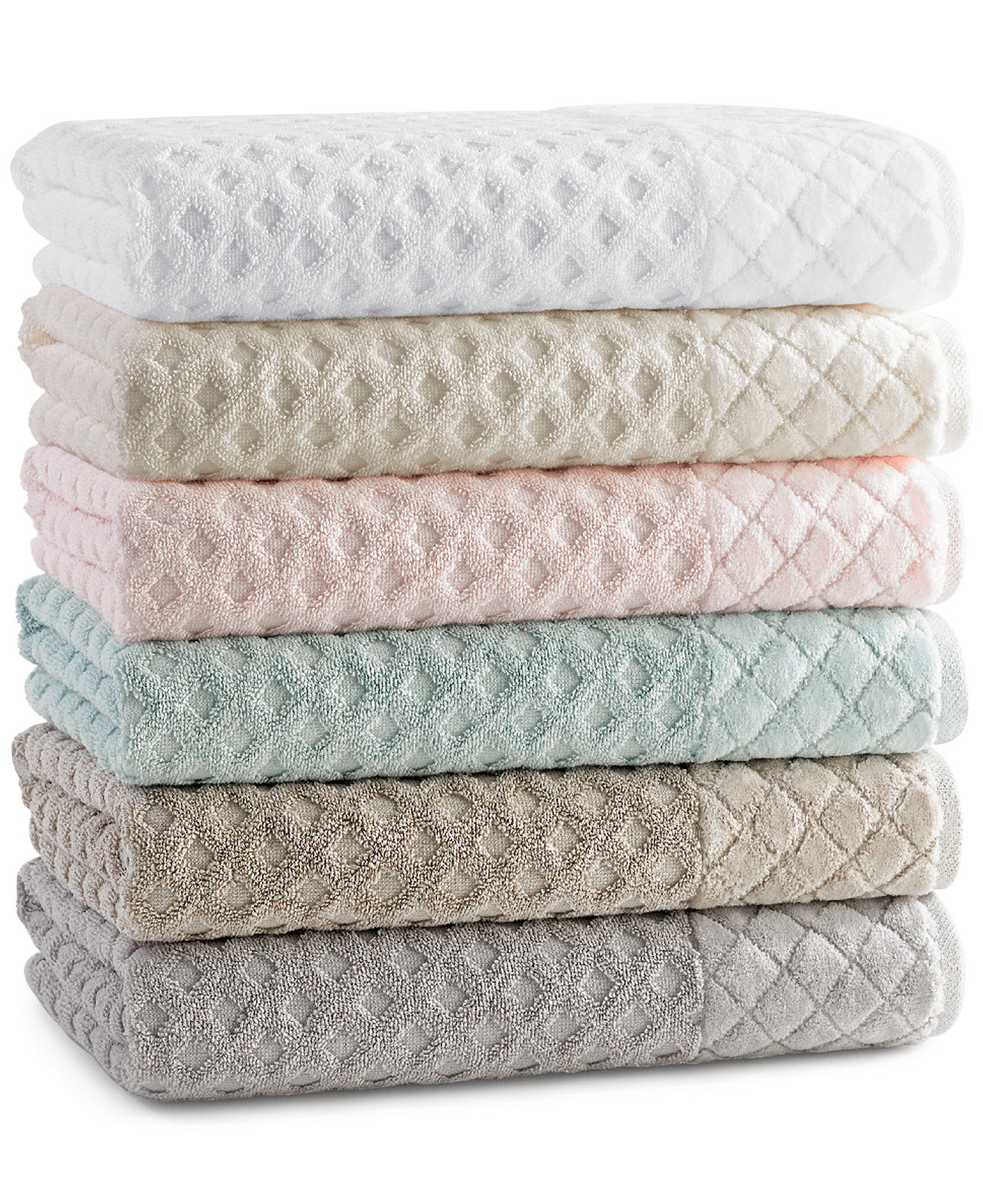 bathroom:Turkish Towels Bed Bath Beyond Bathroom Towels Creative Decoration Stunning Turkish Bath