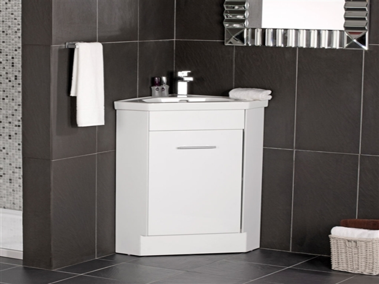 bathroom:Corner Vanity Units For Small Bathrooms Bathroom Vanity Basins Corner Vanities For Small Bathrooms Units