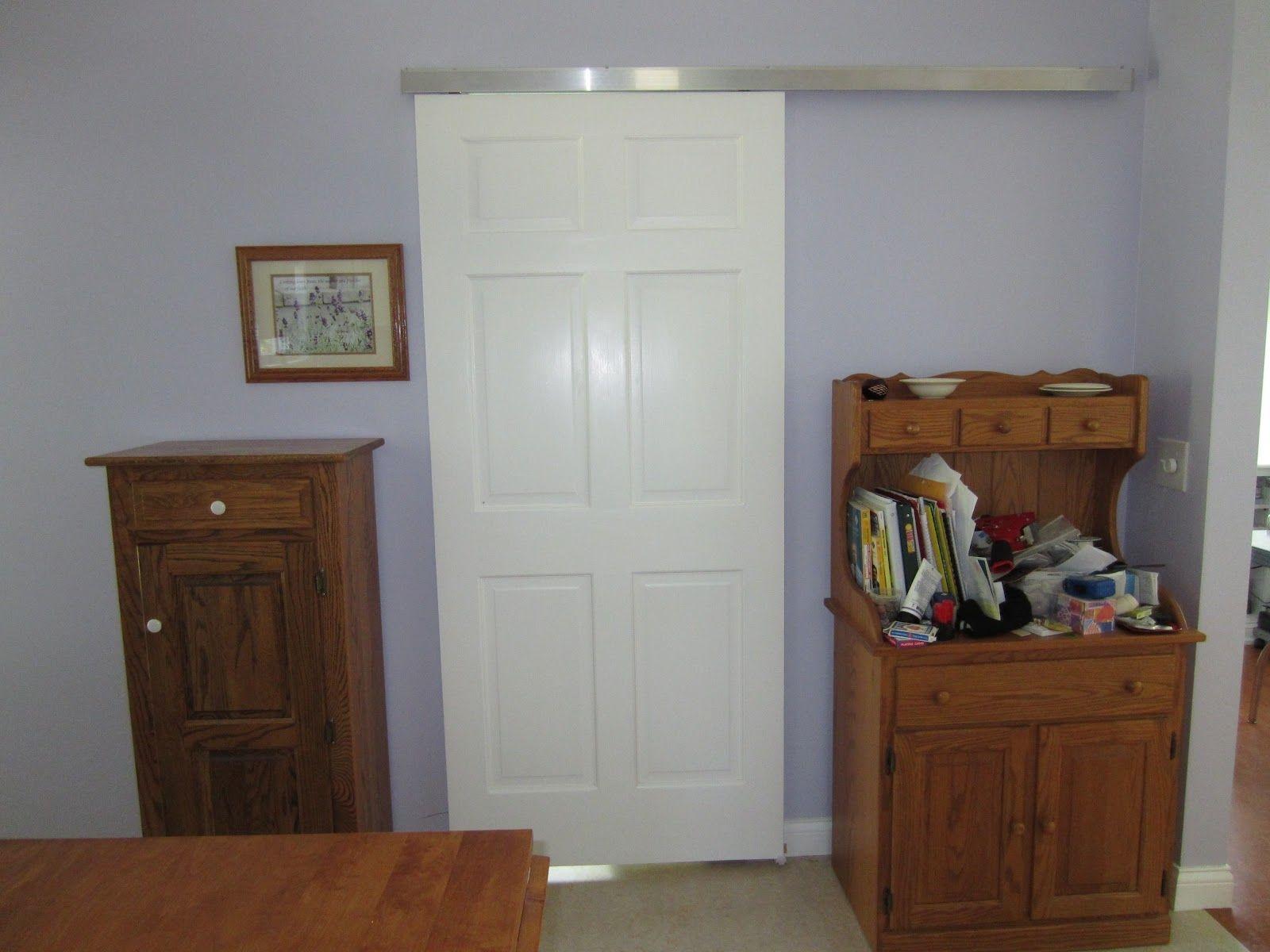 Bathroom Bathroom Barn Doors For Bathrooms Sliding Door Modern