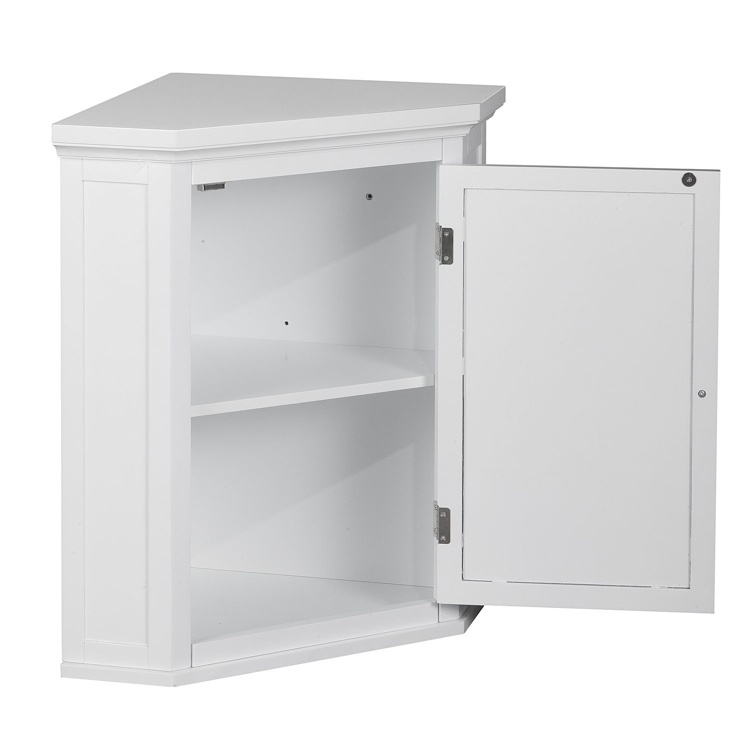 bathroom : Bathroom Exciting Wall Shelf Unit Toilet Tier Corner ...