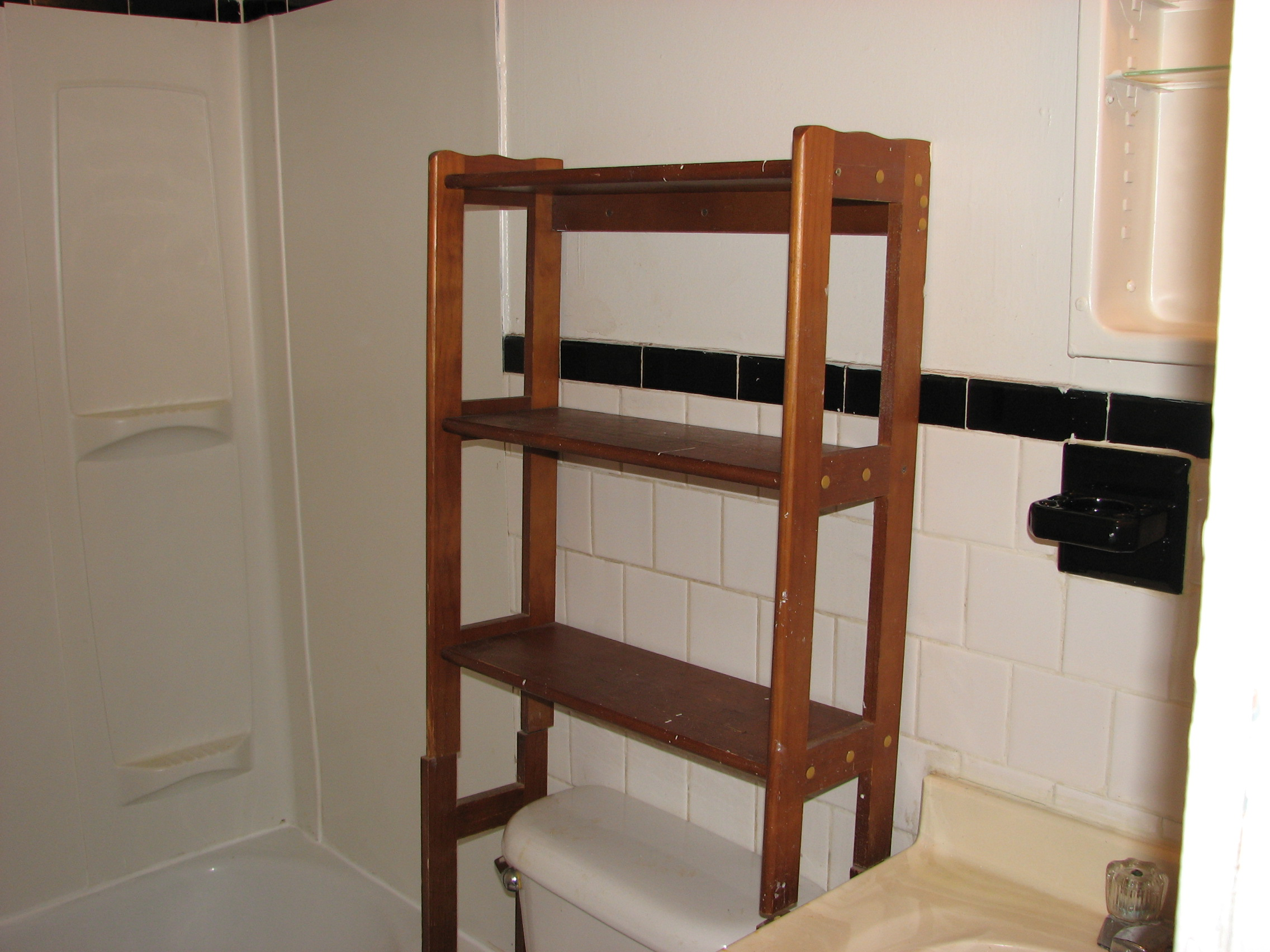 bathroom : Bathroom Modelen Shelves Over Toilet Eyagci Com Inspiring ...