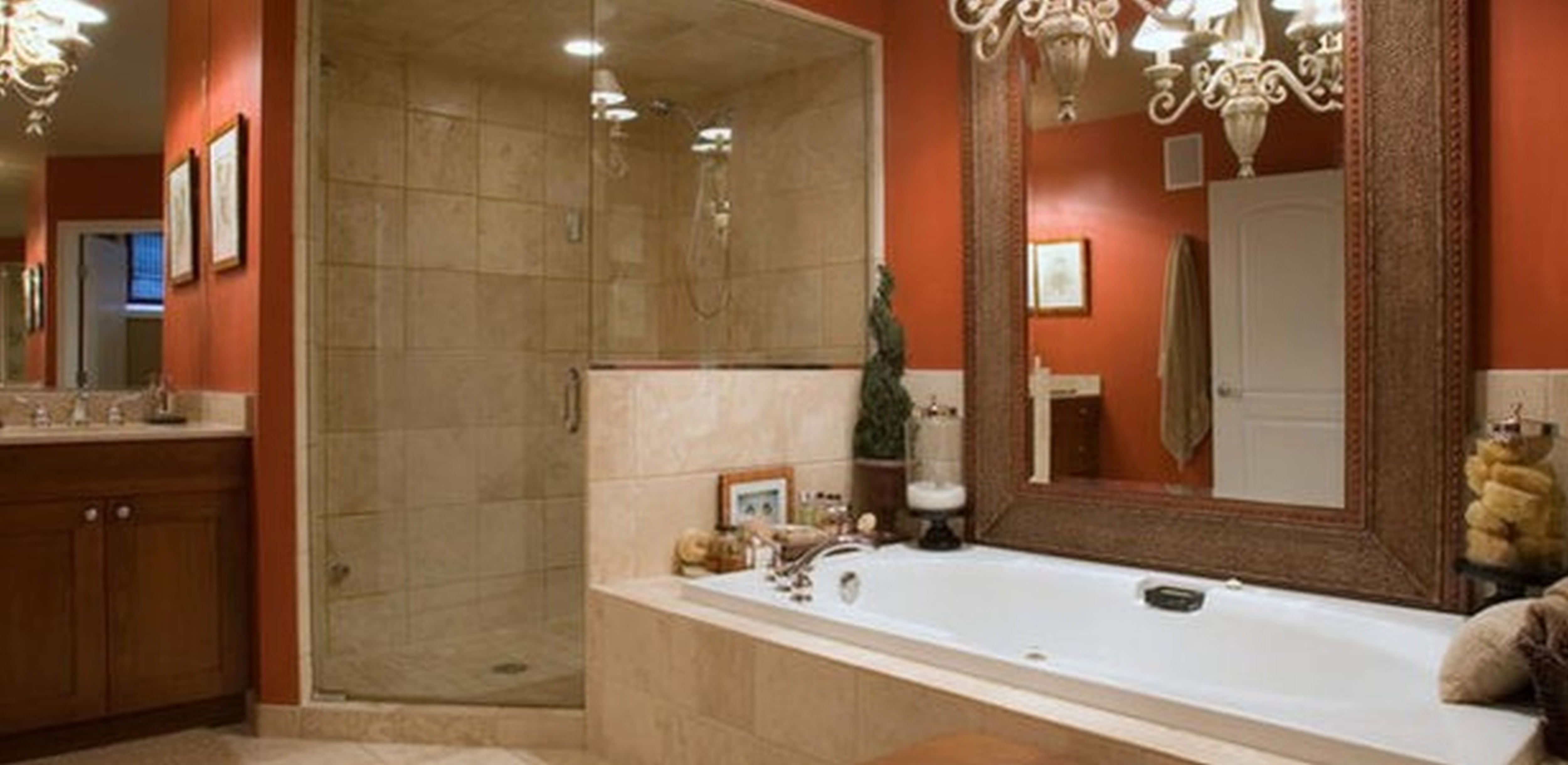 Bathroom Paint Color Ideas For Small Bathrooms Colors