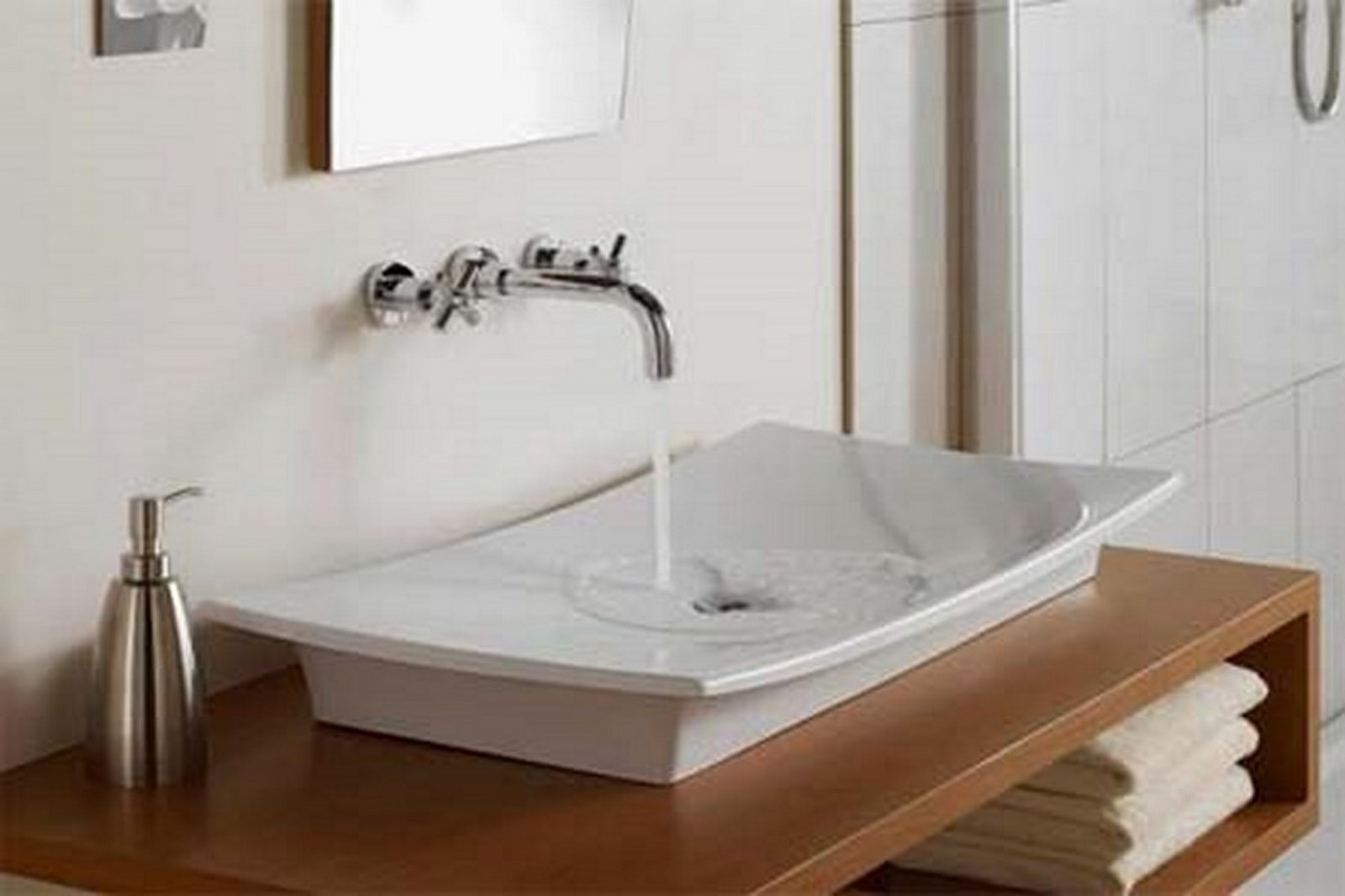 Bathroom:Bathroom Sinks And Faucets Ideas Sink Imagestc Com Bathroom Sinks  And Faucets Ideas Sink