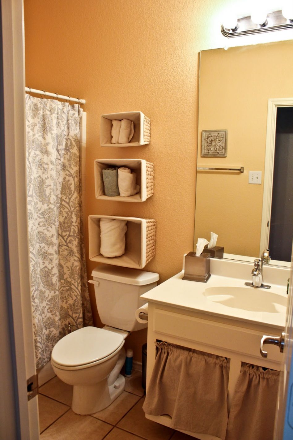 bathroom:Bathroom Small Pictures Shower Room Storage Very Narrow Best Fascinating Diy Bathroom Small Pictures